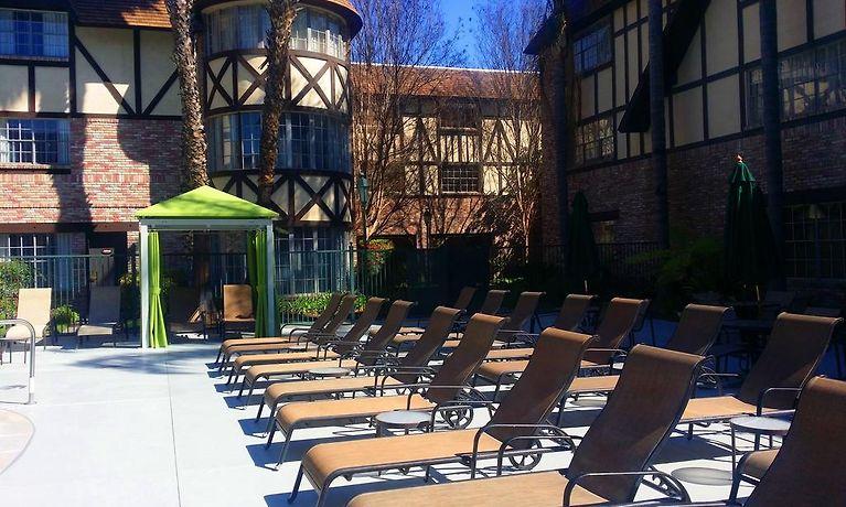 anaheim majestic garden hotel anaheim - Majestic Garden Hotel Anaheim